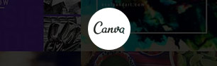 Canva-Wordpress
