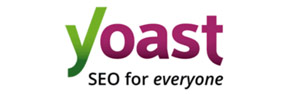 Yoast-Seo-Wordpress